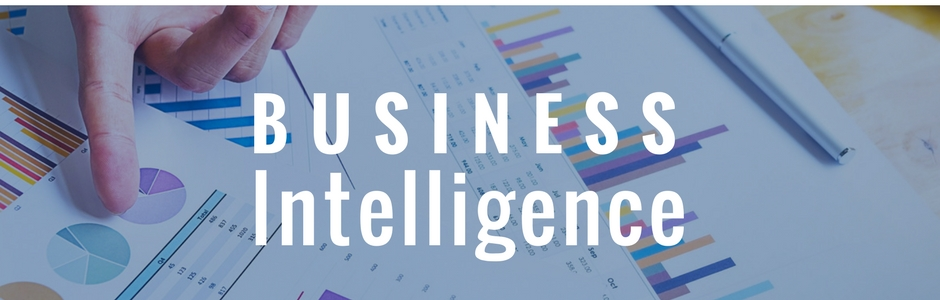 Business-Intelligence